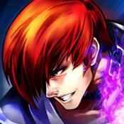 超级头号玩家 v1.0 福利版