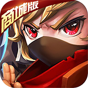 永恒龙骑 v1.1.56.0 商城版