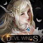神魔之翼高爆版 v1.0.0 BT版