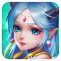 梦幻沙城游戏_梦幻沙城最新安卓官方版