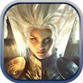 血月天使 V0.0.0.1 安卓版