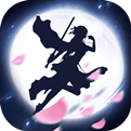 蜀山斗剑 最新版