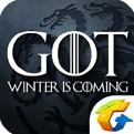 权力的游戏凛冬将至 V1.3.11 满v版