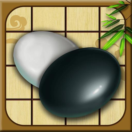 围棋 v1.15 安卓版