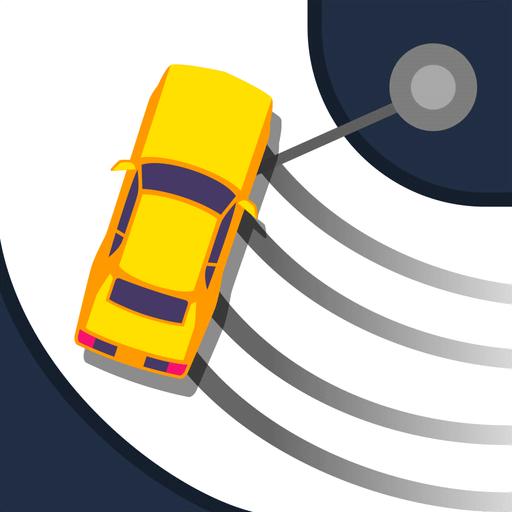 极限飞车漂移 v1.0.5 安卓版