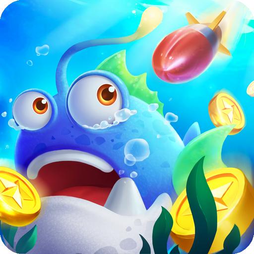 猎鱼寻宝 v1.1.9 安卓版
