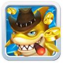 富豪电玩捕鱼 v1.7.6 安卓版