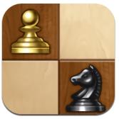 天梨国际象棋 v1.04 安卓版