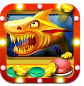 鱼丸游戏 官方版