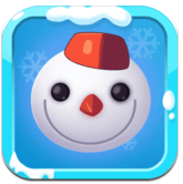 雪球大作战 v1.1.2 安卓版