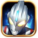 奥特曼之格斗超人 v1.4.7 安卓版