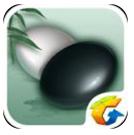 腾讯围棋 v1.1.7 安卓版