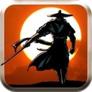 卧虎藏龙 v1.1.16 安卓版