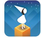 纪念碑谷 v2.3.9 安卓版