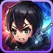 刀剑神域OL v3.0.0.4262 安卓版