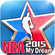 NBA�糁��2015