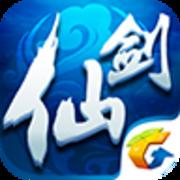 仙剑奇侠传online v1.0.520 安卓版