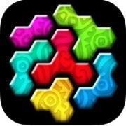 蒙特祖玛拼图3 v1.0.4 安卓版