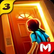 密室逃脱3 v3.0.2 安卓版
