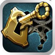 密室逃脱 v1.2 安卓版