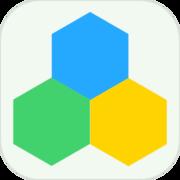六边形拼图 v1.01 安卓版