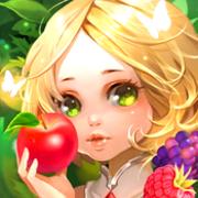 暴脾气 v2.1.0 iOS版