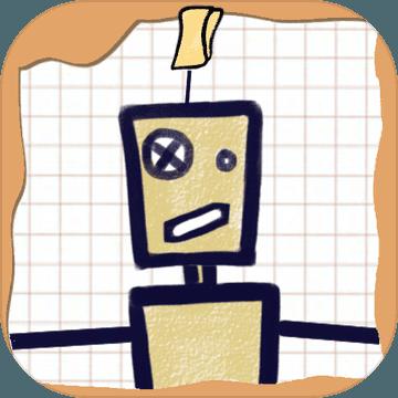 摇摆火柴人 V1.0 安卓版