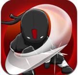 终极忍者战斗 V3.1.0 安卓版