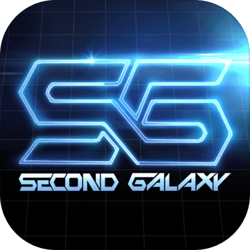 第二�y河(Second Galaxy) 福利版