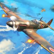 空战巨头国际之战 V1.0.1 安卓版