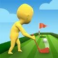 Golf Fast