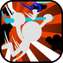 火柴人暗影刺客 V1.1.0 安卓版