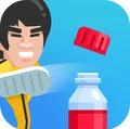 李小龙瓶盖挑战 V1.1.0 安卓版