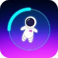 圆环保护者 V1.0.0 安卓版