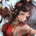 萌幻天竺 v1.0 安卓版