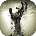 废墟战场 V1.0 安卓版