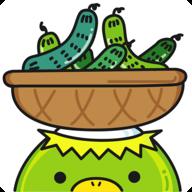 黄瓜大流行 V1.0.0 安卓版