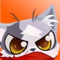 猫群战 v0.9 安卓版