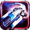 机械猎人 V1.0 安卓版