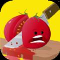 番茄冲呀 V1.1 安卓版