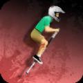 快乐前行(Happy Riders Wheels) V2.9.1 安卓版