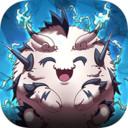梦幻怪兽 V1.0 安卓版