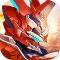 机战天使 V0.5.0 安卓版