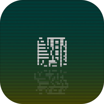 告别星球 V1.0 安卓版