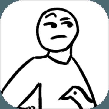 拜年大作战 V1.0 安卓版