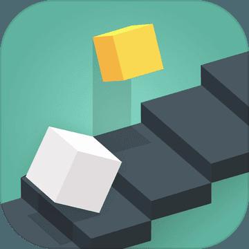 螺旋塔 V1.0.0 安卓版