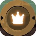废土捡漏王 v1.1.0 安卓版