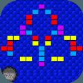 像素砖 V1.0 安卓版