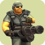 征战世界游戏 V2.1.0 安卓版