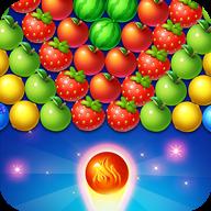 水果泡泡传奇 V1.0.4 安卓版